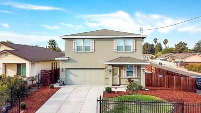 645 South Avenue, Sacramento, CA 95838 - MLS#: 18067918