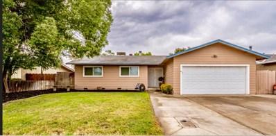580 E Monte Vista Avenue, Turlock, CA 95382 - MLS#: 18067920