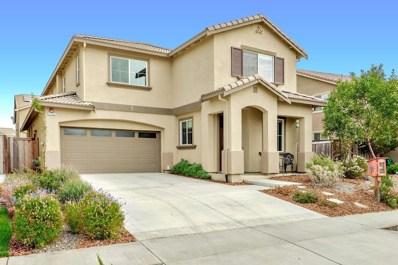 1752 Sandypoint, West Sacramento, CA 95691 - MLS#: 18067923