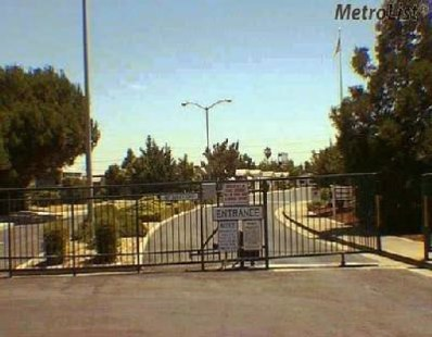 6706 Tam O Shanter Drive UNIT 98, Stockton, CA 95210 - MLS#: 18067934