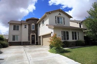 1426 N Steel Creek Drive, Patterson, CA 95363 - MLS#: 18067945