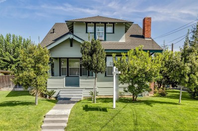 689 Alpha Road, Turlock, CA 95380 - MLS#: 18067957