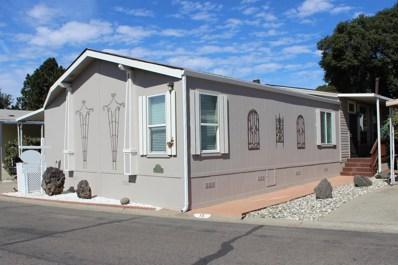 15 Rio Vista Drive, Lodi, CA 95240 - MLS#: 18067958