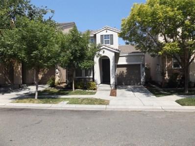 3162 Touchman Street, Sacramento, CA 95833 - MLS#: 18067960
