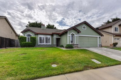 1806 Augusta Lane, Yuba City, CA 95993 - MLS#: 18067969