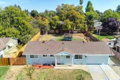 5408 Biltmore Way, Fair Oaks, CA 95628 - MLS#: 18067974