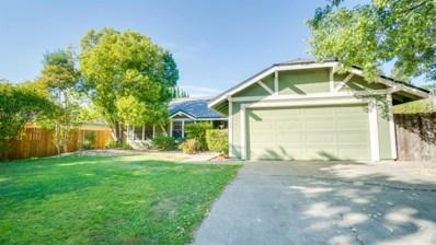 9309 Dovewood Court, Orangevale, CA 95662 - MLS#: 18067976