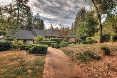 5761 Reservoir Road, Georgetown, CA 95634 - MLS#: 18067980