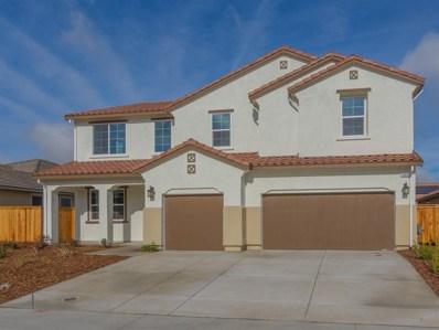 7040 Castle Rock Way, Roseville, CA 95747 - MLS#: 18068007