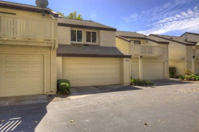 1101 Cedar Creek Drive UNIT 5, Modesto, CA 95355 - MLS#: 18068013