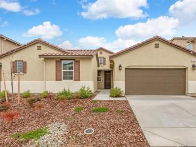 7065 Castle Rock Way, Roseville, CA 95747 - MLS#: 18068021