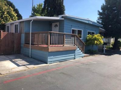3637 Snell UNIT 399, San Jose, CA 95136 - MLS#: 18068027