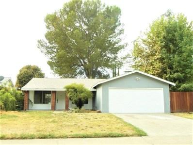 8900 Salmon Falls Drive, Sacramento, CA 95826 - MLS#: 18068031