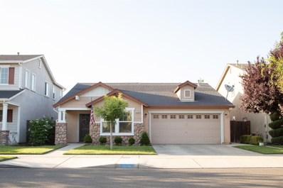 2393 Terralinda Drive, Turlock, CA 95382 - MLS#: 18068035