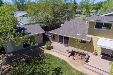 3021 Youngs Court, El Dorado Hills, CA 95762 - MLS#: 18068039