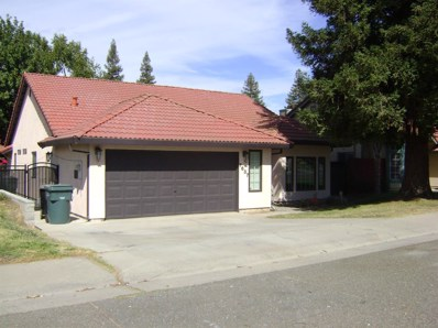 7637 Orpheum Way, Antelope, CA 95843 - MLS#: 18068040