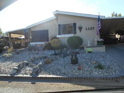 6609 Shamus Court, Citrus Heights, CA 95621 - MLS#: 18068044