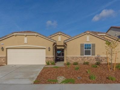 7064 Castle Rock Way, Roseville, CA 95747 - MLS#: 18068058