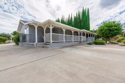 636 Joseph Road, Manteca, CA 95336 - MLS#: 18068069