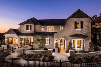 1580 SE Elmores Way, El Dorado Hills, CA 95762 - MLS#: 18068070