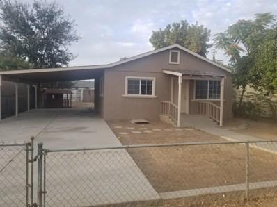 1305 Inyo Avenue, Modesto, CA 95358 - MLS#: 18068076