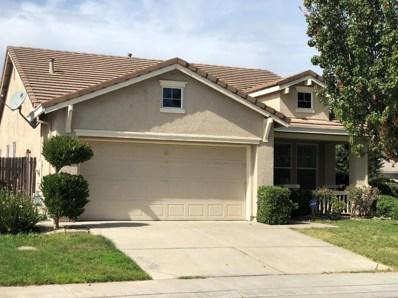 5018 Jurgenson Way, Elk Grove, CA 95757 - MLS#: 18068077