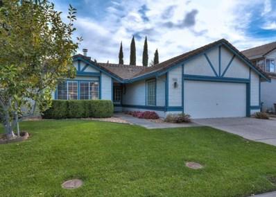 8922 Springhurst Drive, Elk Grove, CA 95624 - MLS#: 18068081