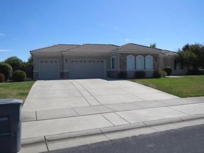8512 Bridgestone Crescent Road, Roseville, CA 95747 - MLS#: 18068094