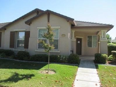 2428 Rose Arbor Drive, Sacramento, CA 95835 - MLS#: 18068100