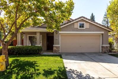 1533 Alyssum Way, Roseville, CA 95747 - MLS#: 18068105