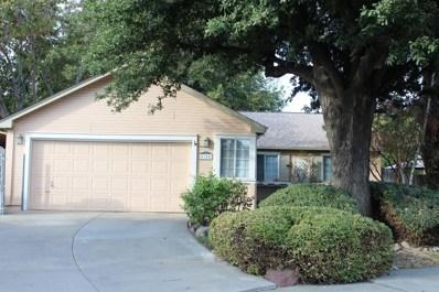 1351 Roosevelt Place, Woodland, CA 95776 - MLS#: 18068106