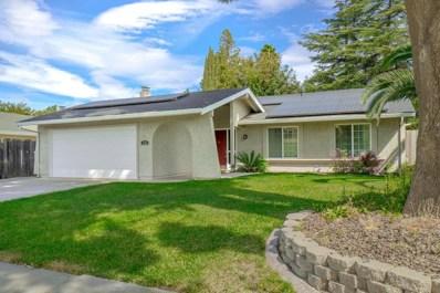 736 Heather, Woodland, CA 95695 - MLS#: 18068108