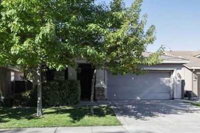1701 Vosspark Way, Sacramento, CA 95835 - MLS#: 18068118