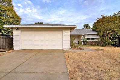 6241 Valley Hi Drive, Sacramento, CA 95823 - MLS#: 18068134