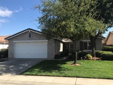 4377 Monhegan Way, Mather, CA 95655 - MLS#: 18068138