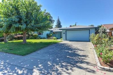 1128 Derick Way, Sacramento, CA 95822 - MLS#: 18068141