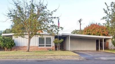 765 Kadota Avenue, Atwater, CA 95301 - MLS#: 18068147