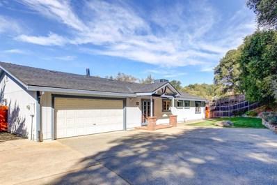 386 Kevin Court, Auburn, CA 95603 - MLS#: 18068151