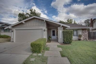 8757 Los Encantos Cir, Elk Grove, CA 95624 - MLS#: 18068162