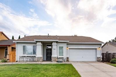 727 Spruce Avenue, Wheatland, CA 95692 - MLS#: 18068165