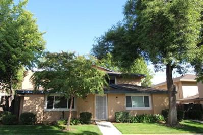 5316 Winfield Way UNIT 3, Sacramento, CA 95841 - MLS#: 18068177