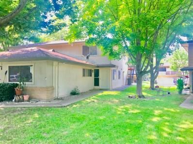 6253 Longford Drive UNIT 2, Citrus Heights, CA 95621 - MLS#: 18068185