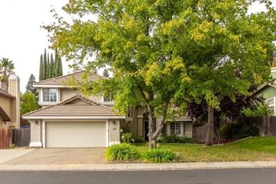 105 Thoreau Lane, Folsom, CA 95630 - MLS#: 18068190