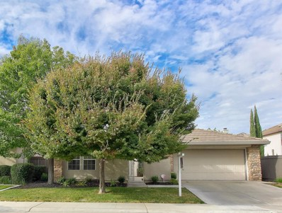 2325 Grebe Ct, Elk Grove, CA 95757 - MLS#: 18068195