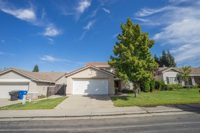 796 Fratis Street, Folsom, CA 95630 - MLS#: 18068200