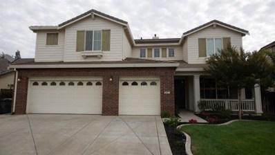 8251 Medeiros Way, Sacramento, CA 95829 - MLS#: 18068204