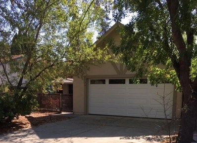 2734 Rubicon, Davis, CA 95616 - MLS#: 18068206