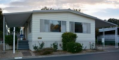 7 Rimma Way, Roseville, CA 95661 - MLS#: 18068208