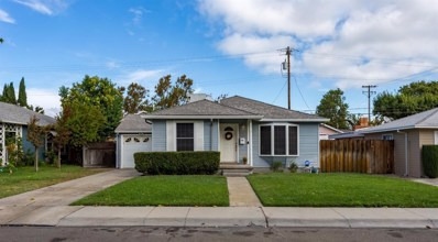 317 W 23rd Street, Tracy, CA 95376 - MLS#: 18068212