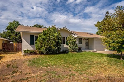 6717 Stoneman Drive, North Highlands, CA 95660 - MLS#: 18068219